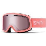 Smith Optics Skibril Smith Drift Dames (Sunburst)