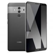 Huawei Mate 10 Pro 6+128GB Gris Dual SIM
