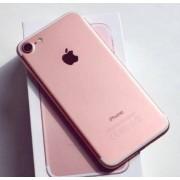 Apple iPhone 7 128GB Rose Gold (beg) ( Klass B )