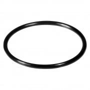 O-ring | Afdichtingsring BIG BLUE Filterhuis