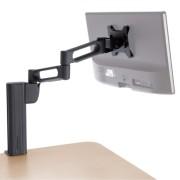 Kensington SmartFit® Braț extensibil pentru Monitor
