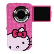 Видеокамера iTwist Hello Kitty