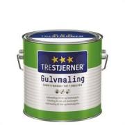Jotun Trestjerner Gulvmaling - Mengkleur - 3 l