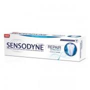 Tandkräm Repair & Protect Sensodyne (75 ml)