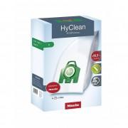 HyClean U 3D Saci de aspirator
