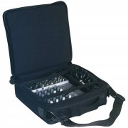 Rockbag RB 23405 B Mixer Bag 25 x 23 x 6 cm
