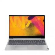 Lenovo S340-14IWL 81N700X6MH 14 inch Full HD laptop