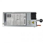 DELL 450-AEBM 495W Grey power supply unit