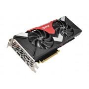 Palit NE62080020P2-180A scheda video GeForce RTX 2080 8 GB GDDR6