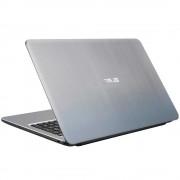 "ASUS X540UB-GO454 /15.6""/ Intel i3-8130U (3.4G)/ 4GB RAM/ 1000GB HDD/ ext. VC/ Linux (90NB0IM3-M16810)"