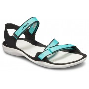 Women's Swiftwater Webbing Sandal