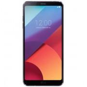 LG G6 Plus Dual SIM 128 Go Noir
