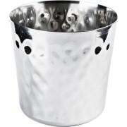 Cupa french fries 410 ml