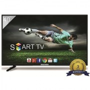 Nacson NS42AM20S 102 cm (40 inch) Smart Full HD (1080P) LED TV