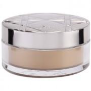 Dior Diorskin Nude Air Loose Powder polvos sueltos para tener un aspecto sano tono 030 Beige Moyen/Medium Beige 16 g