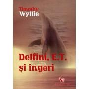 Delfini, E.T. si ingeri