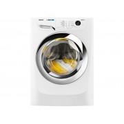 Zanussi ZWF81463WH LINDO300 Washing Machine 8KG 1400RPM
