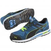 PUMA Chaussures / Baskets de Sécurité PUMA Urban Protect 64.306.0 Blaze Knit Low - S1P HRO SRC - Taille - 46