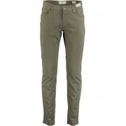 Brax STYLE.CHUCK 85-1347 07863020/56