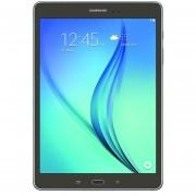 Samsung Galaxy Tab Tableta De 9.7 Pulgadas (16 Gb / Titanio Ahumado)