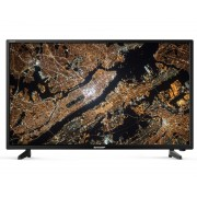 "40"" LC-40FG3242E Full HD digital LED TV"