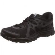 Nike Men's Revolution 2 Msl Black Sports Shoes