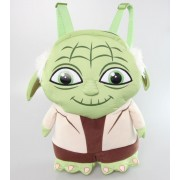 sac à dos Étoile Wars - Yoda - COIM69182