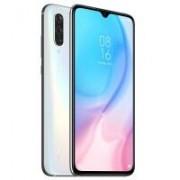Xiaomi Smartphone XIAOMI Mi 9 Lite 128Go Blanc