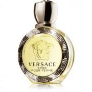 Versace Eros Pour Femme eau de toilette para mujer 30 ml