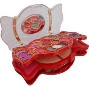 ADS GCI Fashion Makeup Kit-A8555