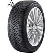 Michelin Crossclimate 215/55R16 97V M+S XL