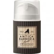 Mondial Antica Barberia Original Citrus Pre-Shave Cream 50 ml