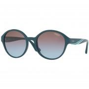 Gafas VOGUE VO5106S-246348-54 Propionato Azul Mujer