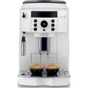 Espressor automat DeLonghi Magnifica S ECAM21.117.W 1.8L 1450W Alb