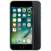 Apple iPhone 7 32GB Matt Black Refurbished