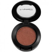 MAC Eye Shadow мини сенки за очи цвят Twinks 1,5 гр.