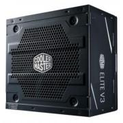 Sursa CoolerMaster Elite V3, 80+, 600W