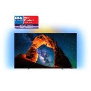 Philips 55OLED803 4K OLED TV
