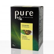 Ceai Pure Tea Selection Herbal Mix
