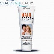 HAIR FORCE - hajhullás elleni hajnövesztő sampon