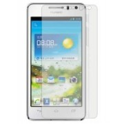 Anti-Glare Screen Protector for Huawei Ascend G600 - Huawei Screen Protector