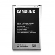Батерия за Samsung Galaxy Note 3 (N9005) - Модел B800BE
