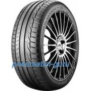 Dunlop Sport Maxx RT ( 225/50 R16 92Y con protezione del cerchio (MFS) )