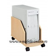 Suport Mobil Unitate Calculator e-MO-01
