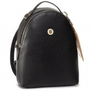 Раница TOMMY HILFIGER - Charming Tommy Backpack AW0AW08160 BDS