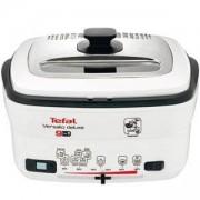 Мултифункционален уред за готвене Tefal FR495070, Versalio Deluxe II, 9 в 1