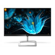 "Monitor IPS, Philips 21.5"", 226E9QHAB, 5ms, 20Mln:1, DVI/HDMI, FullHD"