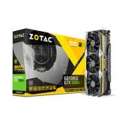 TARJETA GRÁFICA ZOTAC GTX 1080 TI AMP EXTREME CORE 11GB GDD