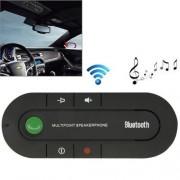 Bluetooth V4.1 Bilhandsfree med SIRI / musiksändare