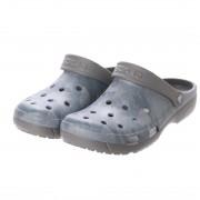 【SALE 37%OFF】クロックス crocs ユニセックス クロッグサンダル Crocs Coast Graphic Clog 204547-007 レディース メンズ
